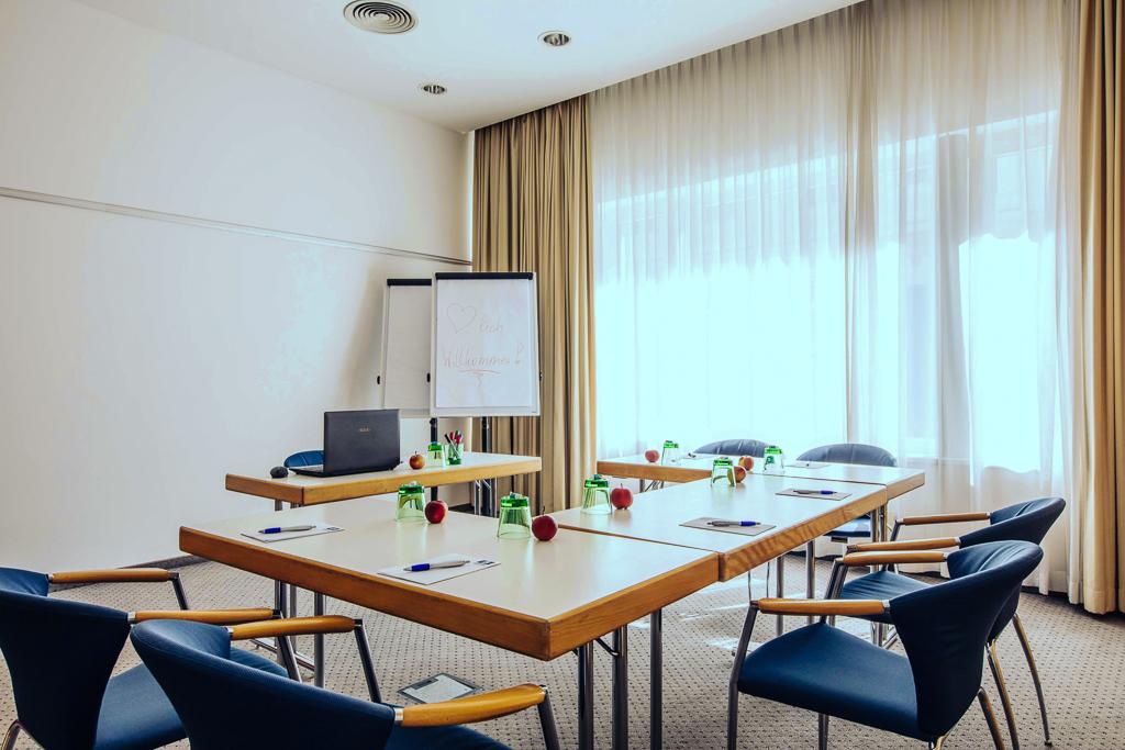 KH_seminar_RainerFriedl0019.jpg