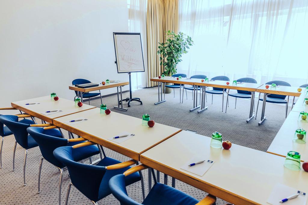 KH_seminar_RainerFriedl0012.jpg