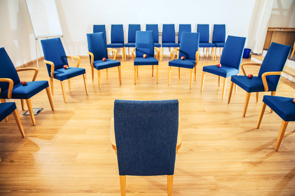 KH_seminar_RainerFriedl0017.jpg