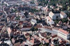 luft1_Stadt_Krems_Guenter_Kargl.jpg