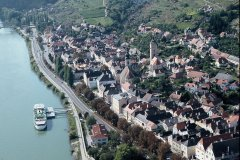 luft_Stadt_Krems_Guenter_Kargl.jpg