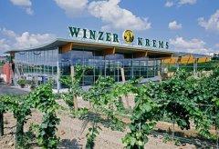 winzer_Winzer_Krems_Andreas_Buchberger.jpg